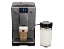 Buy Coffee machine NIVONA NICR789 Elkor