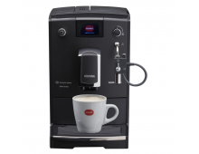 Buy Coffee machine NIVONA NICR 660  Elkor