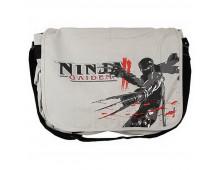 Buy Kott GE Ninja Gaiden Messenger Elkor