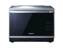 Buy Microwave PANASONIC NN-CS894SEPG Elkor