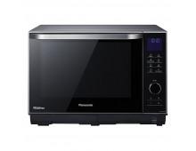 Buy Microwave PANASONIC NN-DS596 NN-DS596MEPG Elkor