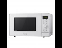 Buy Микроволновая печь PANASONIC NN-GD34HWSUG Elkor