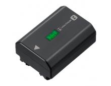 Buy Aku SONY Battery for ILCE-9 Elkor