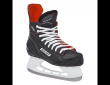 547d119748b Buy Spordikott BAUER HOCKEY S14 Black 42118 Elkor