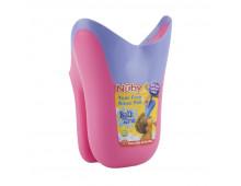Buy Tarvikud NUBY Shampoo rinse cup ID6138 Elkor