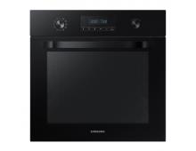 Buy Oven SAMSUNG NV70K2340RB Elkor