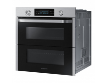 Buy Oven SAMSUNG NV75N5641RS/EO Elkor