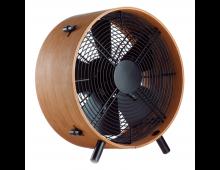 Buy Ventilaator STADLER FORM O009E Otto Elkor