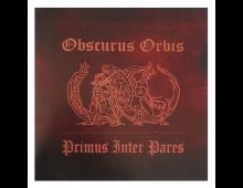 Buy Muusikaplaat Obscurus Orbis - Primus Inter Pares Elkor