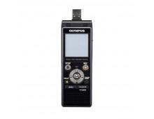 Buy Dictaphone OLYMPUS WS-853  Elkor