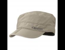Buy Pesapalli müts OUTDOOR RESEARCH Radar Khaki 243446 Elkor