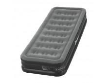 Buy Täispuhutav voodi OUTWELL Flock Excellent Single grey/black 360460 Elkor