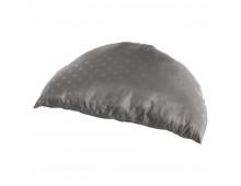 Buy Täispuhutav padi OUTWELL Soft Moon Grey 230033 Elkor