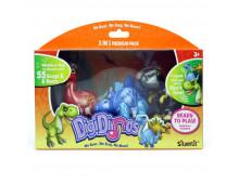 Buy Interaktiivne mänguasi SILVERLIT 88384 Elkor