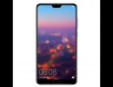 Buy Смартфон HUAWEI P20 Pro Midnight Blue 128GB Elkor