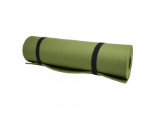 Buy Matkamatt UNIPLAST N44 Military Green Elkor