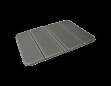 Buy Matkamatt UNIPLAST Foldable sitting pad Elkor
