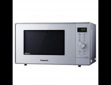 Buy Микроволновая печь PANASONIC NN-GD36HMSUG Elkor
