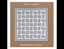 Buy Muusikaplaat Raimonds Pauls - Tres Aquas Elkor