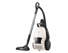 Buy Vacuum cleaner ELECTROLUX PD91-ALRG2 900 940 613 Elkor