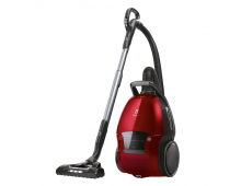 Buy Vacuum cleaner ELECTROLUX PD91-ANIMA 900 940 612 Elkor
