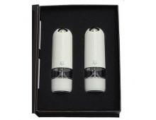 Buy Maitseainete topsid PEUGEOT Alaska PM+MS electric blanc 17cm 2/27667 Elkor