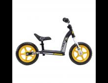Buy Bicycle SCOOL PedeX Easy 10 2018 Elkor