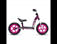 Buy Bicycle SCOOL PedeX Easy 10 2016 Elkor