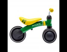 Buy Bicycle SCOOL PedeX First 2014 Elkor