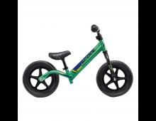 Buy Bicycle SCOOL PedeX Race Light 2025 Elkor