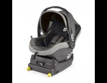 Buy Autosēdeklis PEG-PEREGO Primo Viaggio i-size - Class Grey IMSZ000000DX73DX93 Elkor