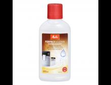 Buy Puhastusvahend MELITTA Milk System 250ml Elkor
