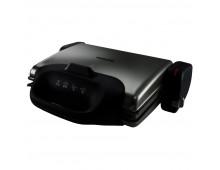 Buy Grill PHILIPS HD4467/90 Elkor