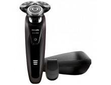 Buy Raseerija PHILIPS Shaver series 9000 S9031/12 Elkor