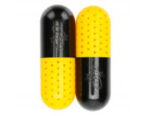 Buy Jalanõude värskendaja CREP PROTECT Pill Elkor
