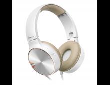 Buy Наушники PIONEER SE-MJ722T Brown SE-MJ722T-T Elkor