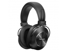 Buy Headphones PIONEER SE-MS7BT Black SE-MS7BT-K Elkor
