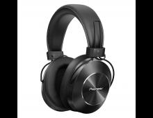 Buy Kõrvaklapid PIONEER SE-MS7BT Black SE-MS7BT-K Elkor