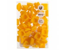 Buy Pikselid UPIXEL Large Middle Yellow WY-Z001 Elkor