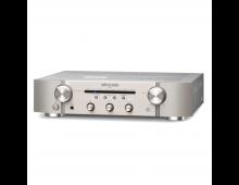 Buy Hi-Fi ressiiver MARANTZ PM 6006/N1SG Elkor