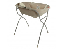 Buy Vannialus OKBABY Metal Bath Stand for Onda and Onda Evolut. 38930000 Elkor