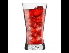 Buy Glass set KROSNO X-Line 300ml 6pcs PR89170 Elkor