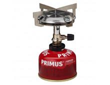 Buy Gaasipliit PRIMUS Mimer Duo Stove 224344 Elkor