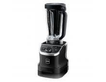 Buy Blender NOVIS Pro 880L Elkor