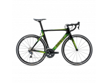 Buy Bicycle GIANT Propel Advanced 1 80006124 Elkor
