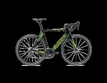 Buy Jalgratas GIANT Propel Advanced 1 80006124 Elkor