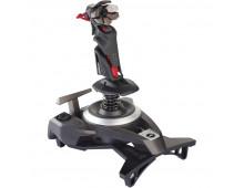 Buy Kontroller MAD CATZ PS3 Cyborg F.L.Y. Joystick Wireless Elkor