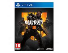 Buy PS4 mäng Call of Duty Black Ops 4 EN C1522480 Elkor