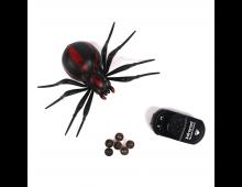 Buy Toy GERARDOS TOYS Ghost Spider 9915 Elkor