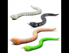 Buy Toy GERARDOS TOYS Snake 9909A-D Elkor